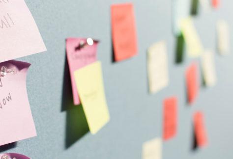 Nachhaltigkeit als Erfolgsfaktor für Unternehmen - Transformationsstrategien für den Mittelstand