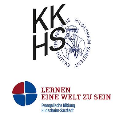 Kirchenkreis Hildesheim-Sarstedt
