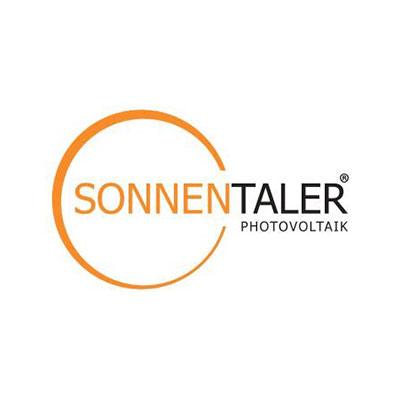 Sonnentaler GmbH Logo