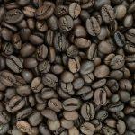 Nachhaltige Lieferkette & Kaffee-Tasting: Best Practice am Beispiel der Hildesheimer Kaffeerösterei Dreielf