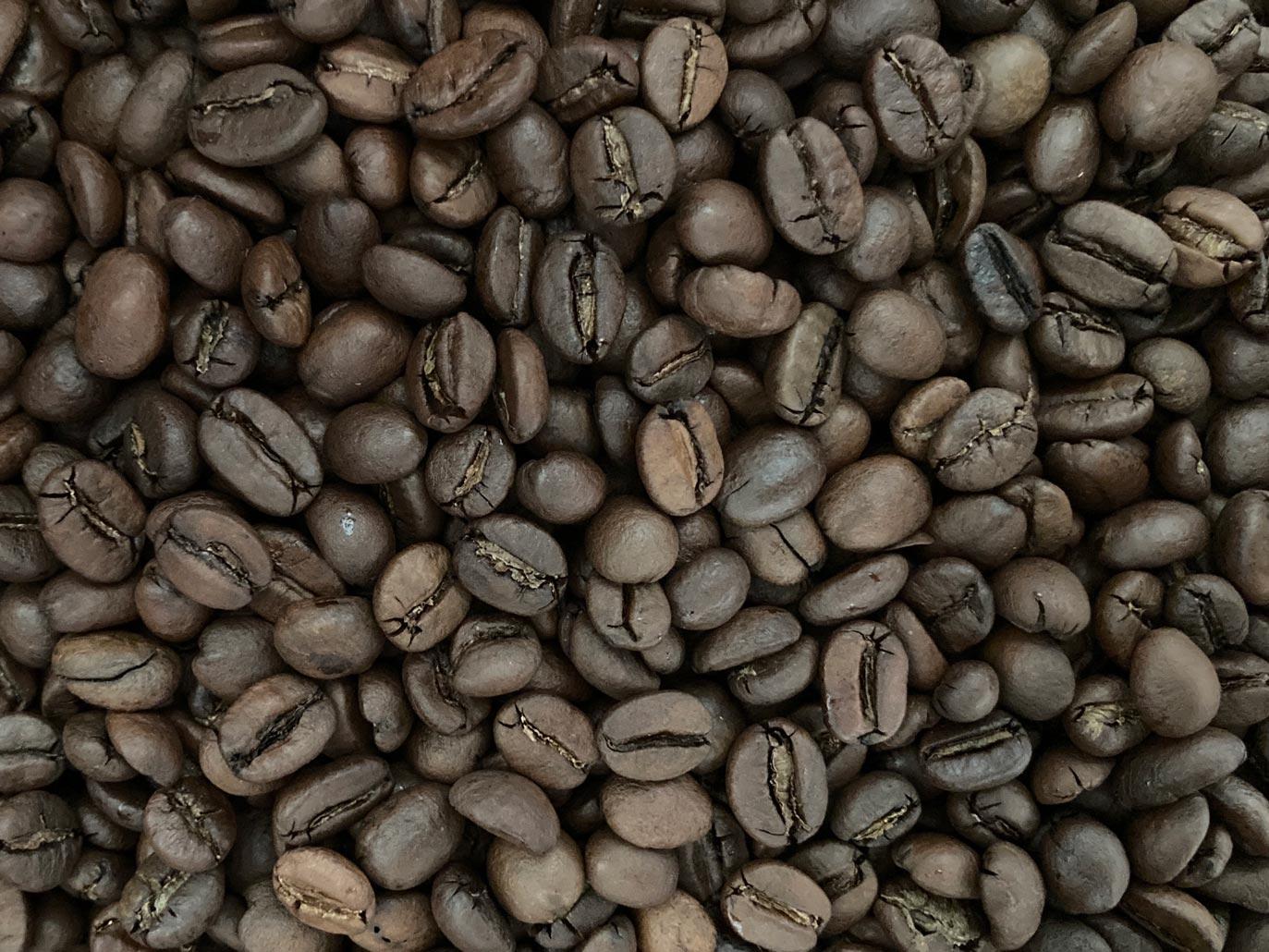 Nachhaltige Lieferketten & Kaffee-Tasting: Best Practice am Beispiel der Hildesheimer Kaffeerösterei Dreielf